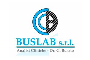 buslab-logo