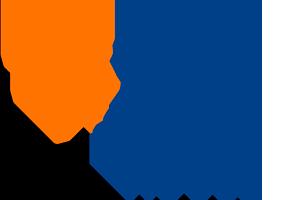 hsh-logo