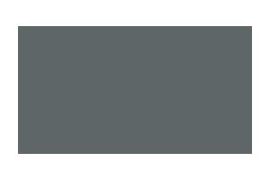 santomiele-logo